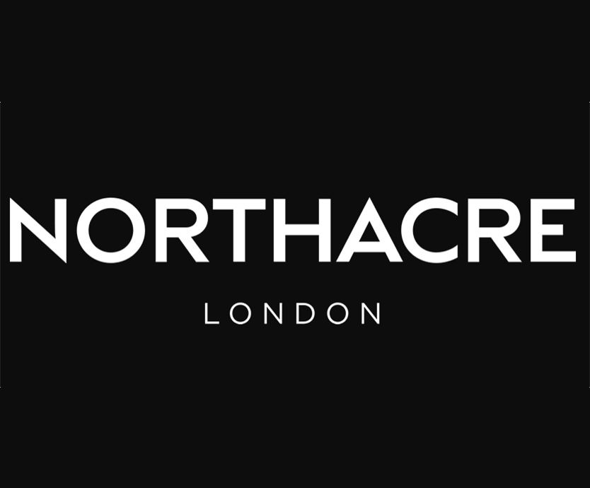 Northacre Limited