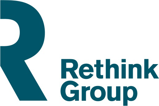 Rethink Group Limited (The)