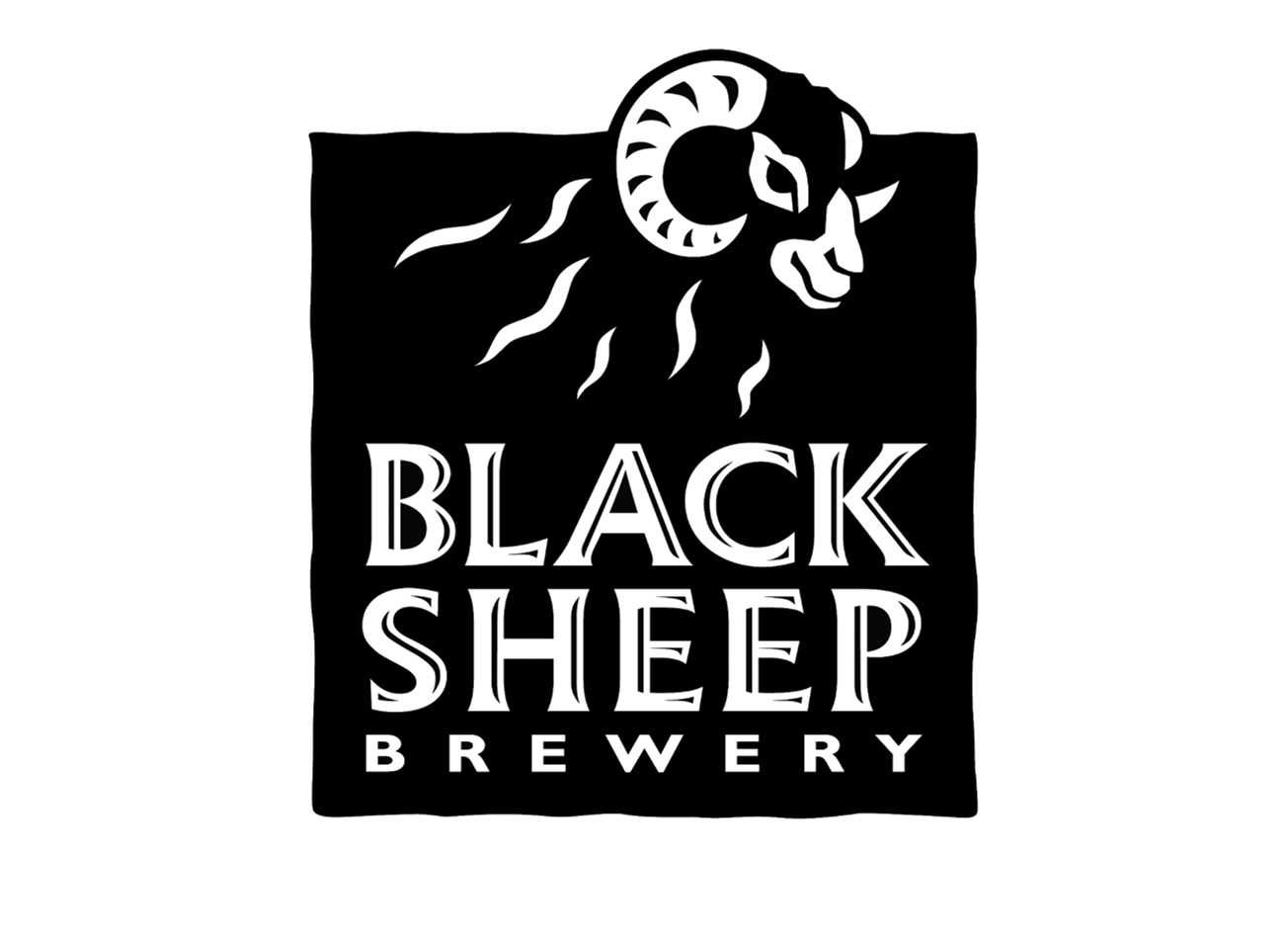 Black Sheep Brewery plc (The)