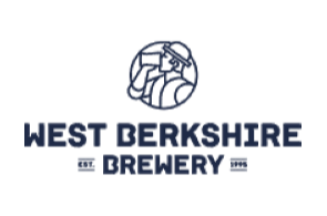The West Berkshire Brewery plc (2016)