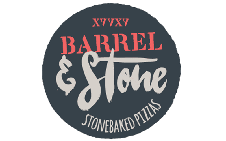 Barrel and Stone Limited (2016)