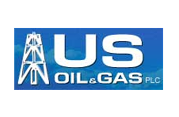 U.S. Oil and Gas plc