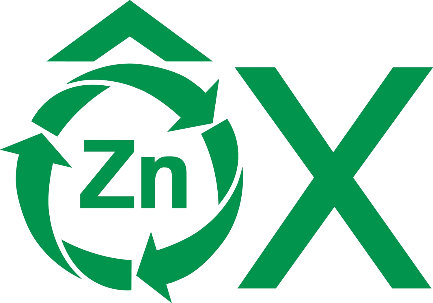 ZincOx Resources Ltd