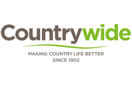 Countrywide Farmers plc